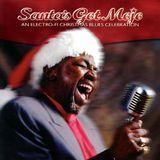 Santa's Got Mojo [CD]