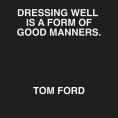 Fashion Quotes : StyleCaster (StyleCaster) on Twitter