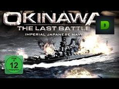 Okinawa - The Last Battle (Action, Kriegsfilm, Spielfilm in voller Länge...