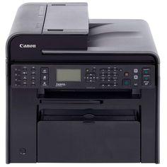 Canon Printer Service Center in Annanur