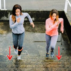 10 Exercises to Obtain a Thigh Gap That Will Only Take 10 Minutes a Day - Mr Healthy Team Magazine Health And Fitness Expo, Fitness Workout For Women, Scissor Kicks, Outer Thighs, Weight Loss Blogs, Leg Lifts, Thigh Exercises, Michelle Lewin, Fat To Fit