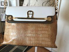 Suitcase, My Style, Fashion, Moda, Fashion Styles, Fashion Illustrations, Briefcase