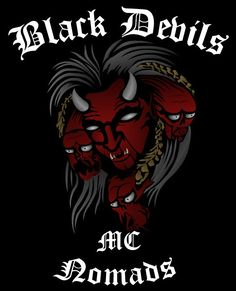 Biker Clubs, Motorcycle Clubs, Der Club, Head Hunter, Cut And Color, Colours, Biker Gangs, Patches, Rockers