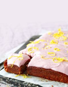 Cake Recipes, Cheesecake, Sweets, Baking, Desserts, Food, Tailgate Desserts, Deserts, Easy Cake Recipes