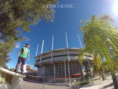 Estadio del Necaxa en Aguascalientes