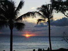 Honua Kai Resort, Maui, View Room 101