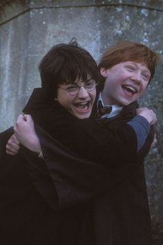 18 Harry Potter Plot Coincidences You Never Noticed: I can't believe I'm still figuring out this stuff harrypotterfacts 813181276447358910 Harry Potter Tumblr, Estilo Harry Potter, Harry Potter Icons, Mundo Harry Potter, Harry Potter Pictures, Harry Potter Cast, Harry Potter Quotes, Harry Potter Characters, Harry Potter Fandom