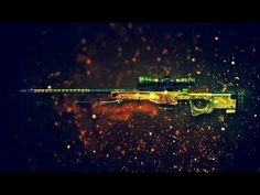 Hd Free Sniper intro l Gaming Sniper l best Free intro - YouTube First Youtube Video Ideas, Intro Youtube, Free Video Background, Iphone Background Images, Steam Free, Sniper Games, Green Screen Video Backgrounds, Fire Art, Super Funny Videos