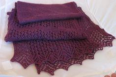Northumbria Knitting pattern by Littletheorem | Knitting Patterns | LoveKnitting