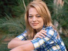 Happy Birthday, Jeri Ryan! February 22, 1968!
