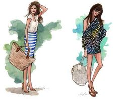 inslee haynes illustrations - Yahoo! Image Search Results