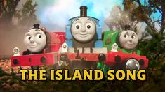 Join Thomas, Percy, Gordon and the steam team and the Thomas Creator Collective celebrating a year of amazing adventures on Sodor with The I. Thomas And Friends Videos, Thomas The Tank, Amazing Adventures, The Creator, Engine, Lego, Marvel, Characters, Songs