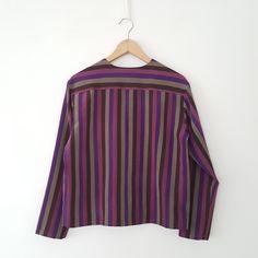 Bell Sleeves, Bell Sleeve Top, Silk, Shirts, Tops, Women, Fashion, Moda, Shell Tops