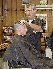 Soldier Haircut, Flat Top Haircut, Shaved Head, Cool Haircuts, Barber Shop, Short Hair Cuts, Shaving, Couple Photos, Male Hair