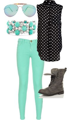 """Untitled #70"" by bellalee2000 on Polyvore"