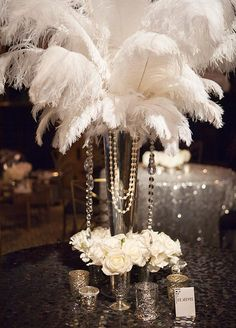 You want your wedding décor to be anything but basic. If you're planning your wedding on your own, or simply don't know where to begin with your event designer, fear not. These easy décor hacks are here to take your reception to the next level. From light bulbs to wine corks, you won't believe you c