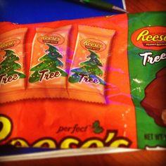 Mmmmm yummy! #reeses #chocolate #gay #omaha