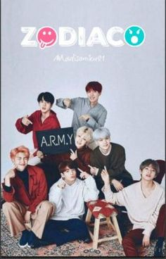 Bangtan Sonyeondan Bangtan Sonyeondan Wallpapers In 2019