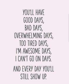 New Quotes About Strength Family Stay Strong Mom Ideas Strong Mom Quotes, Mommy Quotes, Single Mom Quotes, Couple Quotes, New Quotes, Family Quotes, Happy Quotes, Quotes To Live By, Positive Quotes