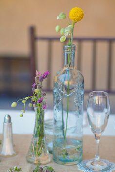 Photography by closertolovephotography.com