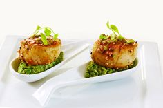 food-scallops