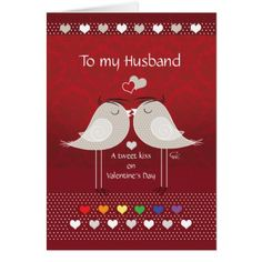 you had me at merlot. card - valentines day gifts love couple diy, Ideas