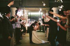 Marilyn & Michael Cox - Huntsville, AL Wedding   04.23.16  The Jett-Walker Photography