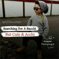 Searching for A Bacchi ! 👈 ___________________________________________ Thank you so much for reading this. Bad Words Quotes, Attitude Quotes For Boys, Stupid Quotes, Badass Quotes, Girl Quotes, Woman Quotes, Swag Quotes, Attitude Status, Cute Baby Quotes