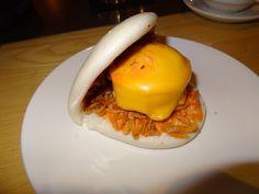 Scallop (Yuzu, plantain, sesame) So good! | Yelp