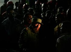 Fidel era su propio sueño - Conexión Cubana