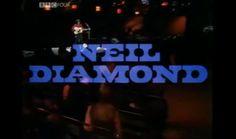 Neil Diamante
