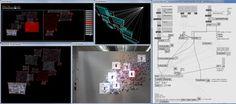 MAPPING TOOLKIT (alpha) | vvvv
