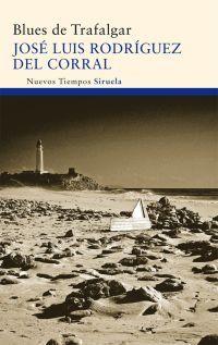 Blues de Trafalgar Jose Luis Rodriguez, Kindle, Fiction, Ebooks, Reading, Movie Posters, Movies, Amena, Moral