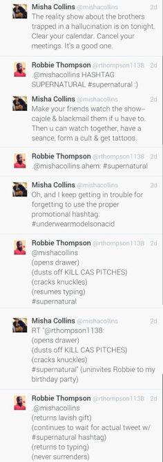 Dean Bangs Cas In The Impala Misha Collins Pinterest Cas, Dean