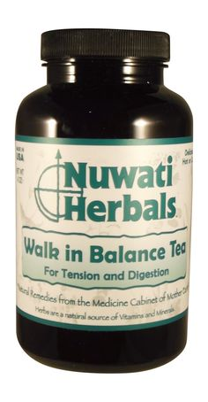 This tea is a great gift for the beverage lover in your life. Nuwati Herbals has blended together all natural ingredients to help calm the nerves and settle digestion. What a great drink to have after gorging oneself on Thanksgiving turkey! ($20.95)