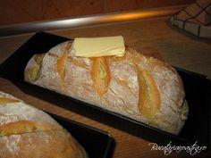 Tupperware, Food And Drink, Gluten, Bread, Homesteading, Healthy Food, Salads, Brot, Baking