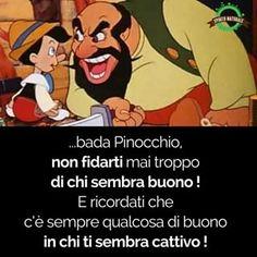 Nessuna descrizione della foto disponibile. Verona, Pinocchio, Family Guy, Photo And Video, Memes, Quotes, Fictional Characters, Tumblr, Sad