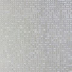 For hutch in dining room? Brewster Wallcovering 35-1/4-in W x 78-in L Privacy/decorative Window Film