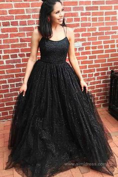 Prom Dresses Two Piece, Backless Prom Dresses, Black Prom Dresses, Homecoming Dresses, Maxi Dresses, Party Dresses, Grad Dresses, Prom Gowns, Dress Prom