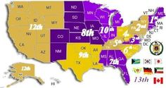 omega psi phi images | ... Chapters - Iota Phi Chapter of Omega Psi Phi Fraternity Inc