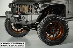 2014 Jeep Wrangler Unlimited Nighthawk Edition