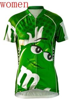 7 Best Cycling Jerseys images  49ebe9498