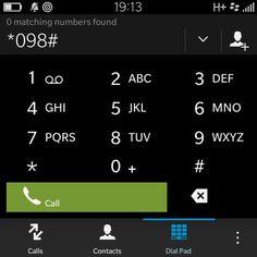 Cách sử dụng *098# tra cứu khuyến mãi mạng Viettel