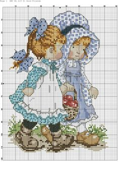 Thrilling Designing Your Own Cross Stitch Embroidery Patterns Ideas. Exhilarating Designing Your Own Cross Stitch Embroidery Patterns Ideas. Cross Stitch For Kids, Cross Stitch Love, Cross Stitch Flowers, Cross Stitch Charts, Cross Stitch Designs, Cross Stitch Patterns, Cross Stitching, Cross Stitch Embroidery, Embroidery Patterns