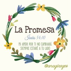 Christian Messages, Christian Quotes, God Loves You, Jesus Loves Me, Biblical Verses, Bible Verses, Riviera Maya, Healing Words, Gods Promises