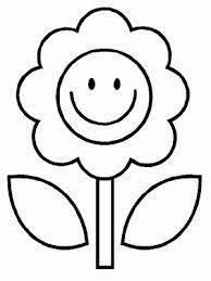 Flowers coloring pages pretty cartoon flowers flower coloring sheets pages for adults . flowers coloring pages Flower Coloring Sheets, Printable Flower Coloring Pages, Coloring Sheets For Kids, Printable Coloring Sheets, Mandala Coloring Pages, Animal Coloring Pages, Coloring Pages To Print, Coloring Book Pages, Kids Coloring