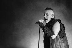 Goth Bands, Festivals, Gothic Mode, Music Love, Dark Side, Spotlight, The Darkest, Novels, Germany