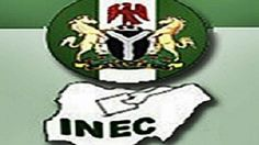 """Top News: """"NIGERIA: Why INEC Postpones Edo State Elections"""" - http://politicoscope.com/wp-content/uploads/2016/06/Independent-National-Electoral-Commission-INEC-Nigeria-News-in-Politics-702x395.jpg - Nigeria's Independent National Electoral Commission (INEC) has postponed elections in the southern state of Edo to Sept. 28 from Sept. 10.  on Politicoscope - http://politicoscope.com/2016/09/09/nigeria-why-inec-postpones-edo-state-elections/."""