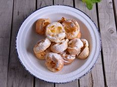 Receta | Yorkshire pudding - canalcocina.es