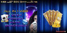 Judi Poker Online - Kingpoker99 menyediakan Judi Poker Online yang dapat dimainkan di dalam Android maupun di PC, dan  juga selalu melayani anda selama 24jam http://kingpoker99.co/index.php/keseruan-dalam-bermain-judi-poker-online-di-android/